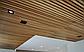 АМТТ производитель кубообразного потолка Луцк, фото 3