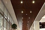 АМТТ производитель кубообразного потолка Винница, фото 4