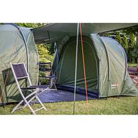 Палатка Abarqs GOBI-4B GREEN