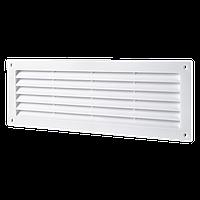 ДВ 350 Дверная вентиляционная решетка Домовент