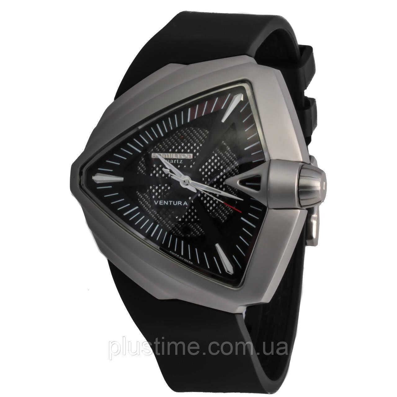 Наручные часы ventura какие купить хорошие наручные часы мужские