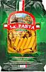 Спиралька La Pasta с твёрдых сортов 400 грамм, фото 2