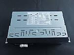 Автомагнитола Pioneer 4064 MP3 FM USB microSD, фото 5
