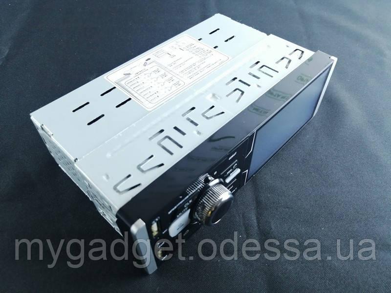 Автомагнитола Pioneer 4064 MP3 FM USB microSD