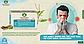 Аюрдефенс, AyurDefence-AV лечение и профилактика вирусных инфекций, гриппа, ОРВ, ОРЗ, фото 5