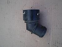 VAG 1C0 122 291 Тройник системы охлаждения SEAT  SKODA  VOLKSWAGEN, фото 1