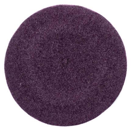 Бере жіночий Marmilen Tonak Flora Super Melange фіолетовий ( FSM340914 m ), фото 2