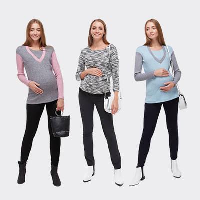 Брюки для беременных