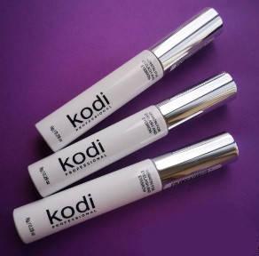 Кератин для ресниц и бровей Kodi Professional, 8г