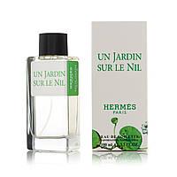 Аромат туалетная вода Hermes Un Jardin Sur Le Nil - 100 мл