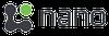 Интернет-магазин «Nano»
