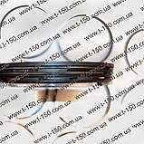 Кольца поршневые Д-240, Д-65 D-110 Ставрополь, СТ-50-1004060А5, фото 3