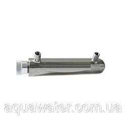 Ультрафіолетовий обеззаражувачі води Aqua Water HR-60