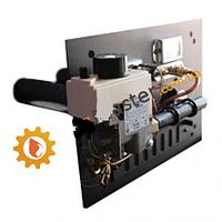 Газогорелочное устройство для бытовых печей Феникс ГГУ-10 кВт