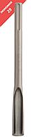 Зубило канавочное 26х300мм SDS-max DIAGER (Франция)