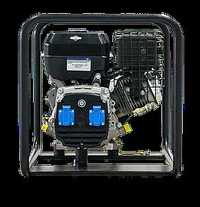 RID RS 5001 (5 кВт), фото 2