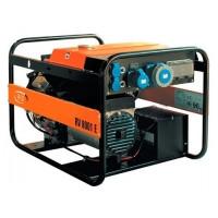 RID RV 8001 E (8 кВт)