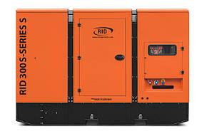 RID 300 S-SERIES S (240 кВт), фото 2
