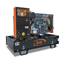 RID 40 S-SERIES (32 кВт)