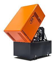 RID 15/1 E-SERIES S (15 кВт), фото 3