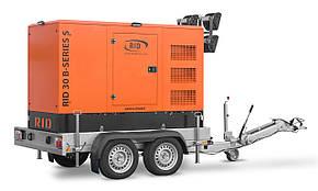 ⚡ RID 30 S-SERIES S (24 кВт), фото 2