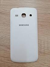 Задняя крышка Samsung G350E