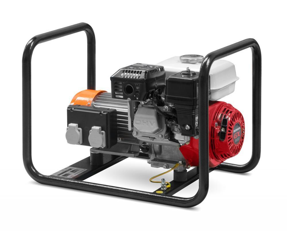 RID RH 3541 A (2.8 кВт)