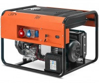 RID RH 7540 PAE (5.2 кВт)