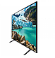 Телевизор Samsung Smart TV Самсунг 4K 32 дюйма Ultra HD LED TV WIFI Android Андроид 9 Смарт ТВ Гарантия, фото 4