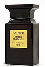 Тестер унисекс Tom Ford Amber Absolute, 100 мл, фото 2