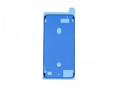 Скотч двухсторонний для поклейки модуля iPhone XS Max, черный
