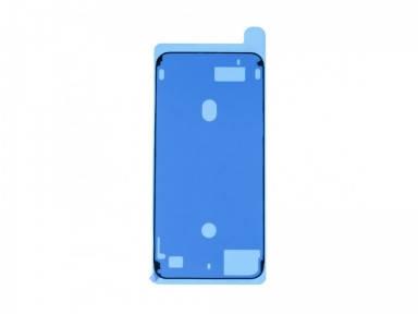 Скотч двухсторонний для поклейки модуля iPhone XS Max, черный, фото 2