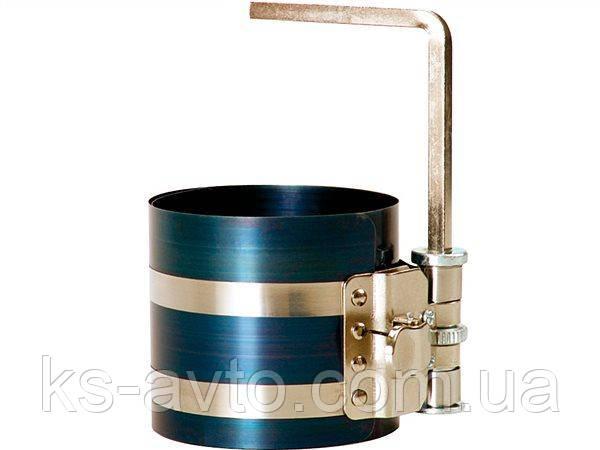 Обтискач поршневих кілець d 75-175мм, Н = 100 мм VOREL