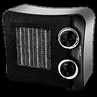 Тепловентилятор Scarlett SC-FH53K02