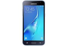Смартфон Samsung Galaxy J3 J320H Black Stock B