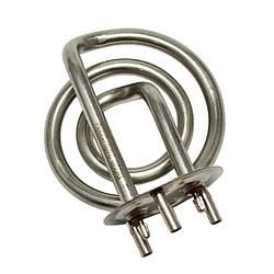 Нагревательные элементы (тэны) для электрочайников