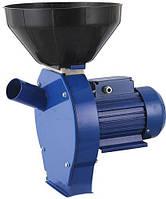 Кормоизмельчитель 2.5 кВт, Млин-ОК МЛИН-3ЧБ (87497)