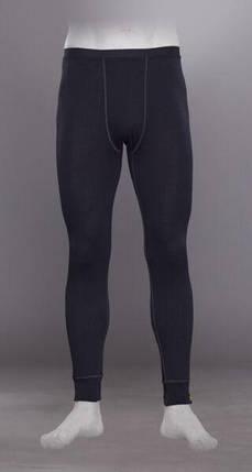 Кальсоны мужские Tramp DSUM-003P-black-XXL Activity Sport Man Black, фото 2