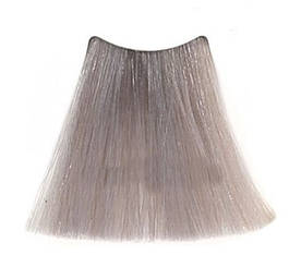 Крем-краска 12/80 Фиолетовый платиновый блондин Color Explosion Cehko Германия