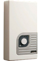 Проточный водонагреватель Kospel Luxus KDH-21