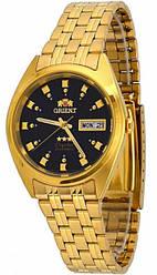 Годинник чоловічий Orient FAB00001B9
