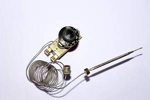 Терморегуляторы для бытовой техники и инкубаторов