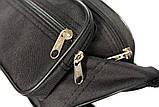 Мужская сумка - бананка на пояс (2900), фото 6