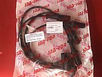 Провода зажигания высоковольтные Chery Amulet A11-3707130-60EA