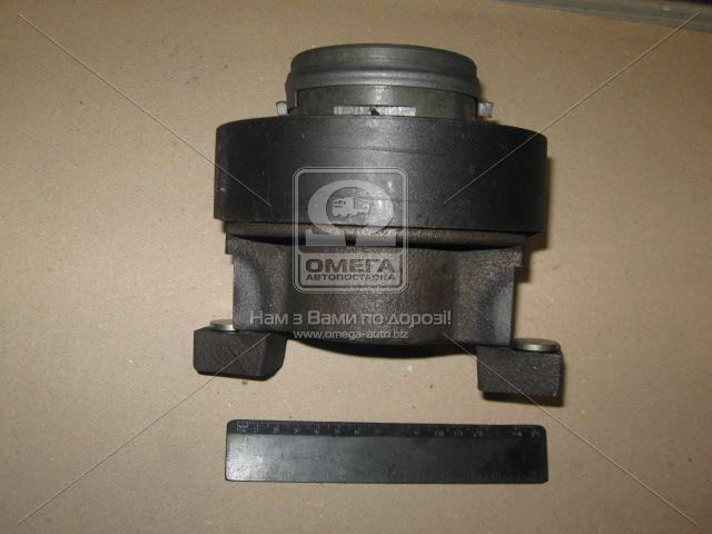 Муфта подшипника выжимного ЯМЗ 183 (производство ЯМЗ) (арт. 183.1601180-01)