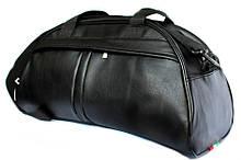Женская спортивная сумка 14514