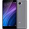 Смартфон Xiaomi Redmi 4 2/16Gb Grey, фото 4