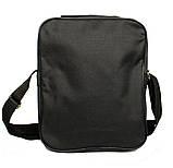 Мужская удобная вместительная сумка 2660, фото 3