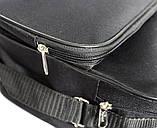 Повседневная сумка для мужчин через плечо (2612), фото 7