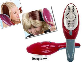 Щетка для окрашивания волос Hair Coloring Brush (0218)